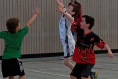 d170402-155843800-100-basketball_weilheim-mixed-turnier_33000558413_o