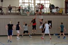 d170402-155959600-100-basketball_weilheim-mixed-turnier_33657318902_o