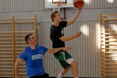 d170402-161120400-100-basketball_weilheim-mixed-turnier_33428683350_o