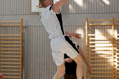 d170402-161530100-100-basketball_weilheim-mixed-turnier_33772905756_o