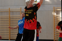 d170402-161844000-100-basketball_weilheim-mixed-turnier_33684157171_o
