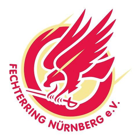 FR-N-Logo2