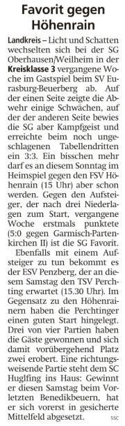 2019-09-07 Tagblatt fm