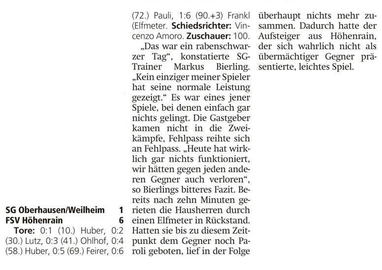 2019-09-09 Tagblatt fm