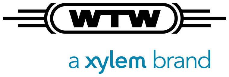 WTW_Xylem_rgb fm