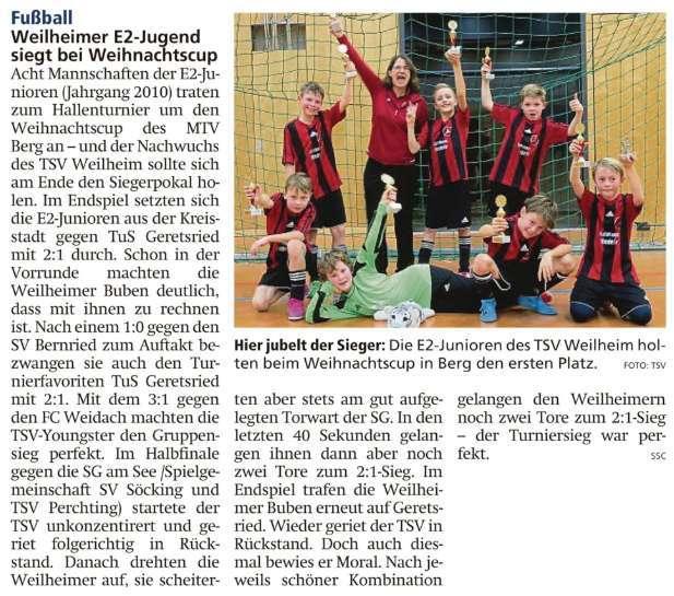 2020-01-03 Tagblatt fm