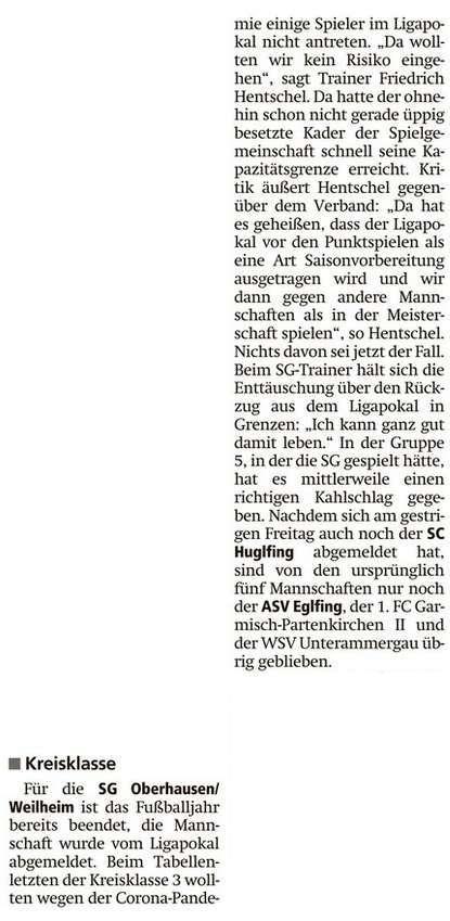 2020-10-17 Tagblatt fm