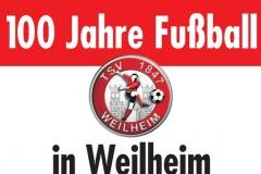 2013-07-13-Fussball100