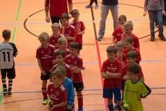2019-12-15-F-Jugend-Turnier-1-fm