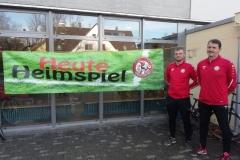 2019-12-15-F-Jugend-Turnier-10-fm