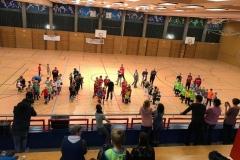 2019-12-15-F-Jugend-Turnier-2-fm