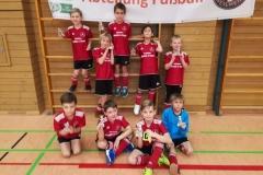 2019-12-15-F-Jugend-Turnier-3-fm