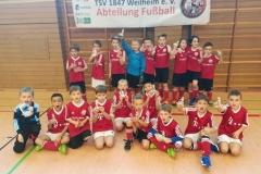 2019-12-15-F-Jugend-Turnier-4-fm
