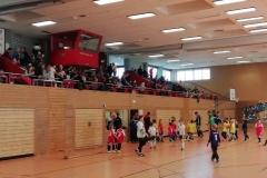 2019-12-15-F-Jugend-Turnier-8-fm