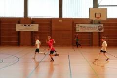 2019-12-15-F-Jugend-Turnier-9-fm