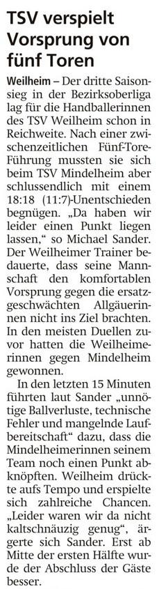 2019-11-06 Tagblatt_1 fm