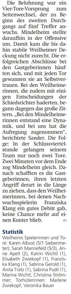 2019-11-06 Tagblatt_2 fm