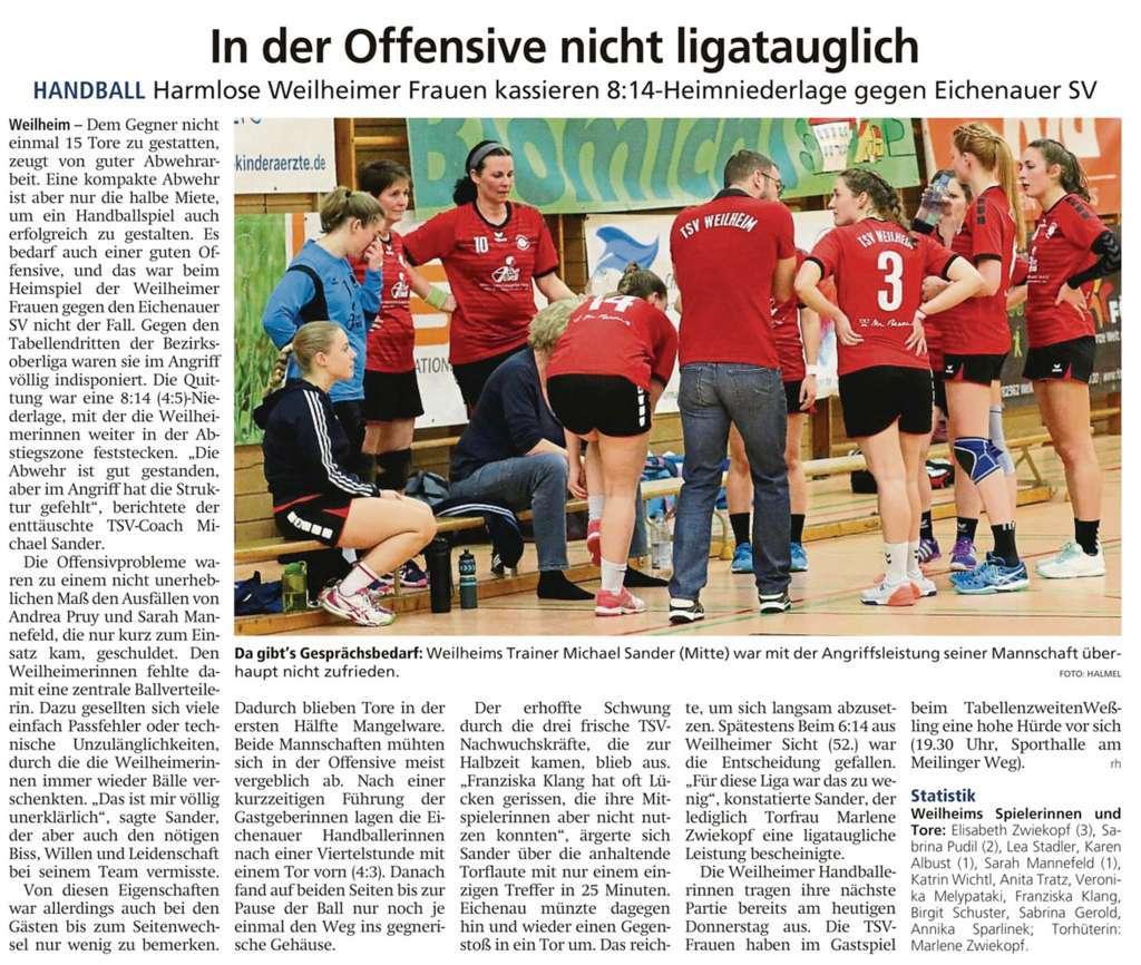 2020-02-06 Tagblatt fm