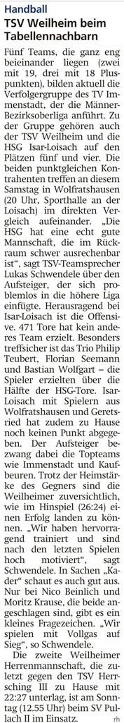 2020-02-08 Tagblatt fm