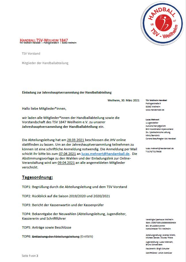 2021_Einladung MV_Seite 1