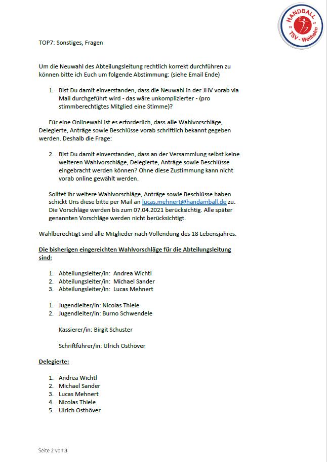 2021_Einladung MV_Seite 2