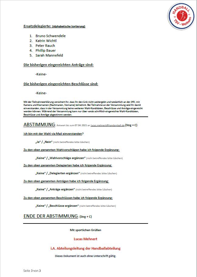 2021_Einladung MV_Seite 3