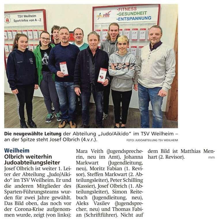 2020-05-20 Tagblatt fm