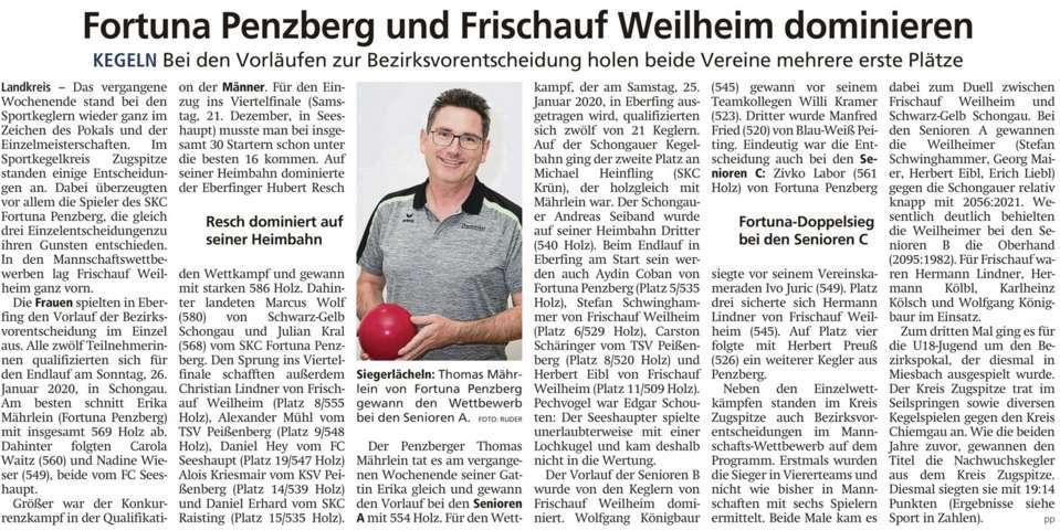 2019-11-28 Tagblatt fm