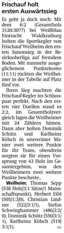 2020-01-17 Tagblatt fm