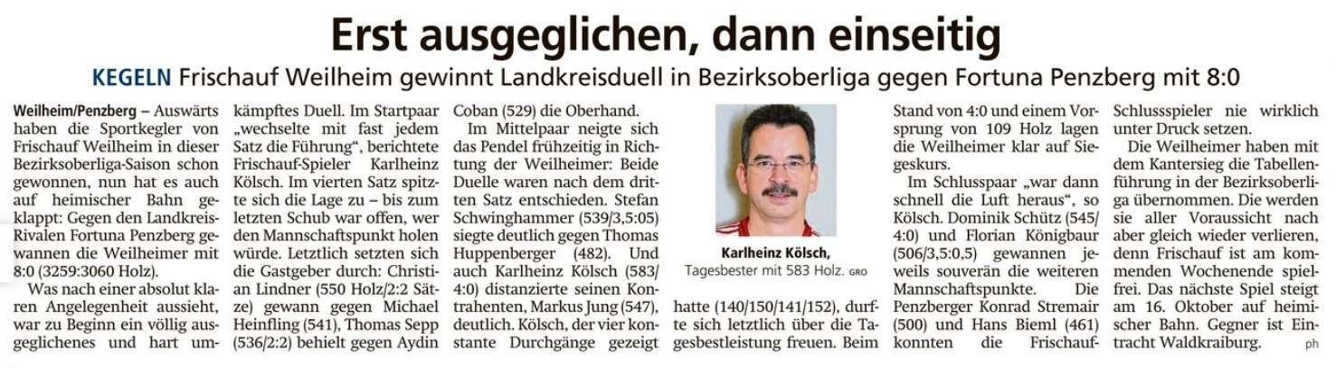 2021-09-29 Tagblatt fm