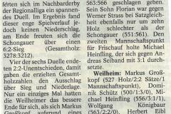 2014-10-09-WMTagblatt(Kegeln01)