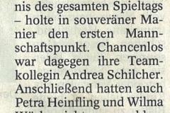 2014-10-09-WeilheimerTagblatt(Kegeln02)