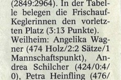 2014-11-20-WeilheimerTagblatt(Kegeln)