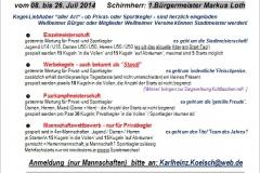 STM-2014-Plakat