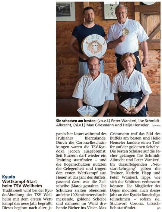 2021-07-26 Tagblatt fm