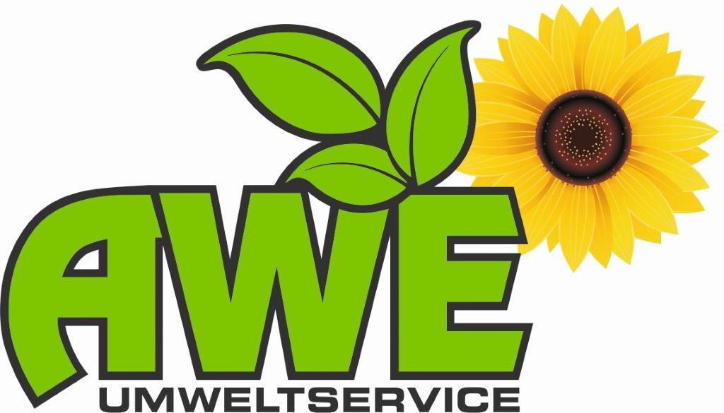 AWE Logo groß