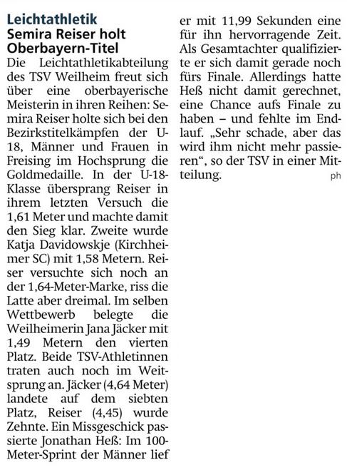 2019-07-03 Tagblatt