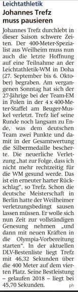2019-08-16 Tagblatt fm