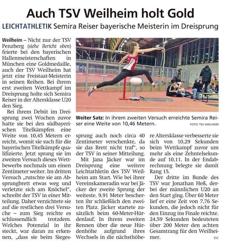 2020-02-04 Tagblatt fm