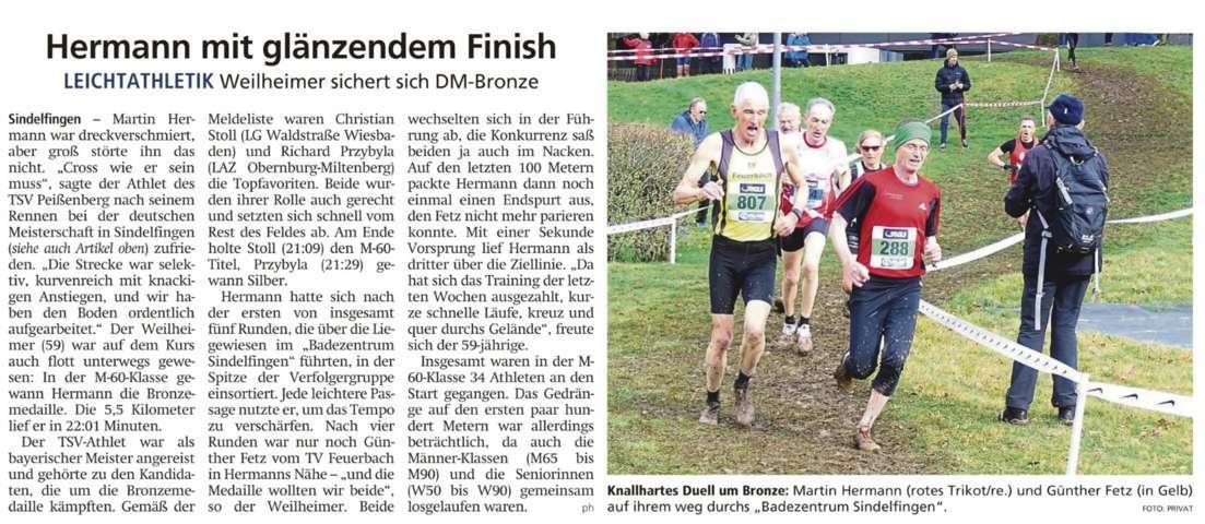 2020-03-10 Tagblatt fm