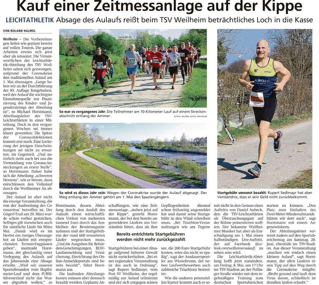2020-03-27 Tagblatt fm