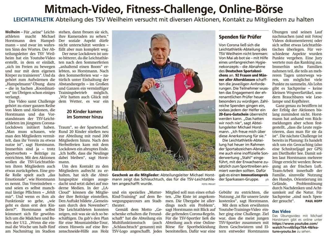 2020-12-30 Tagblatt fm