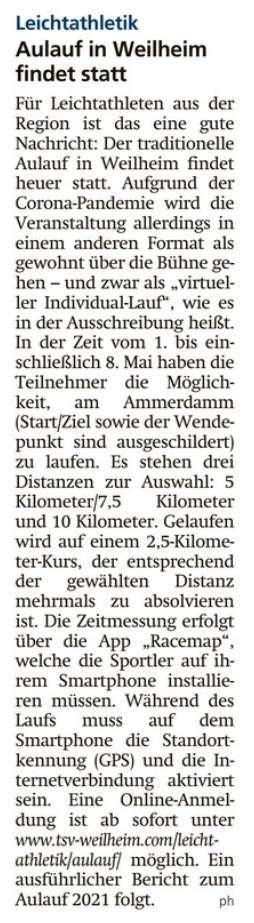 2021-03-25 Tagblatt fm