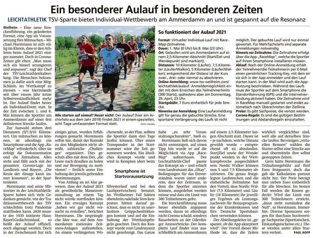 2021-03-30 Tagblatt fm