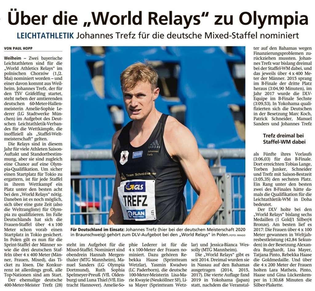 2021-04-19 Tagblatt fm