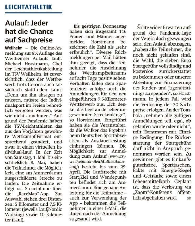 2021-04-23-Aulauf-Tagblatt-fm
