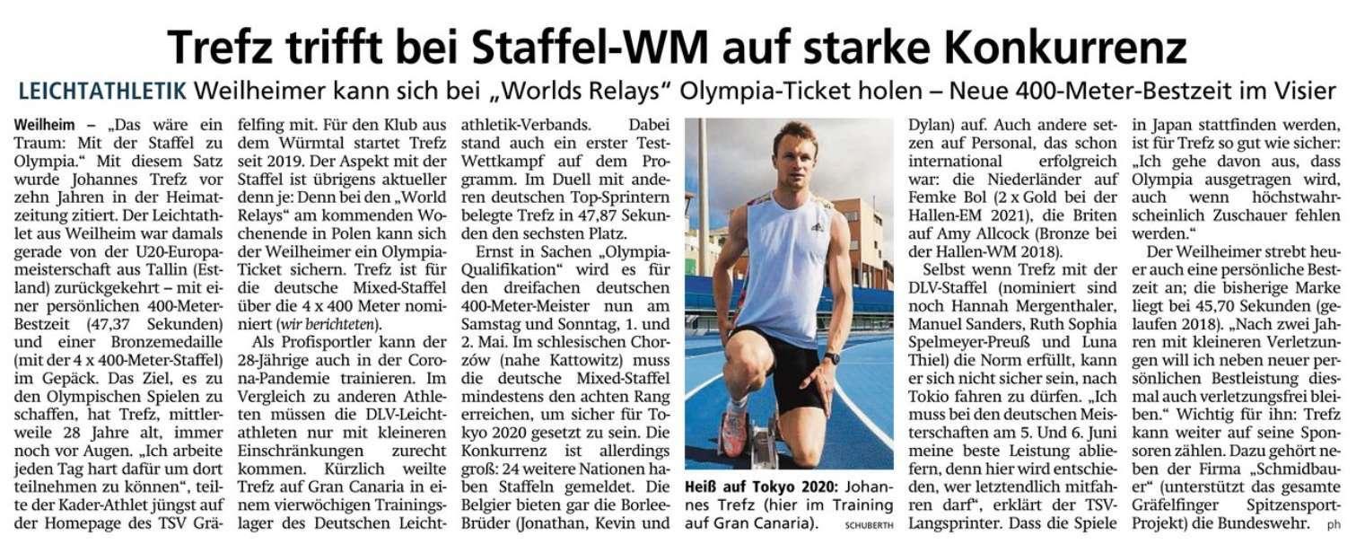 2021-04-29 Tagblatt fm