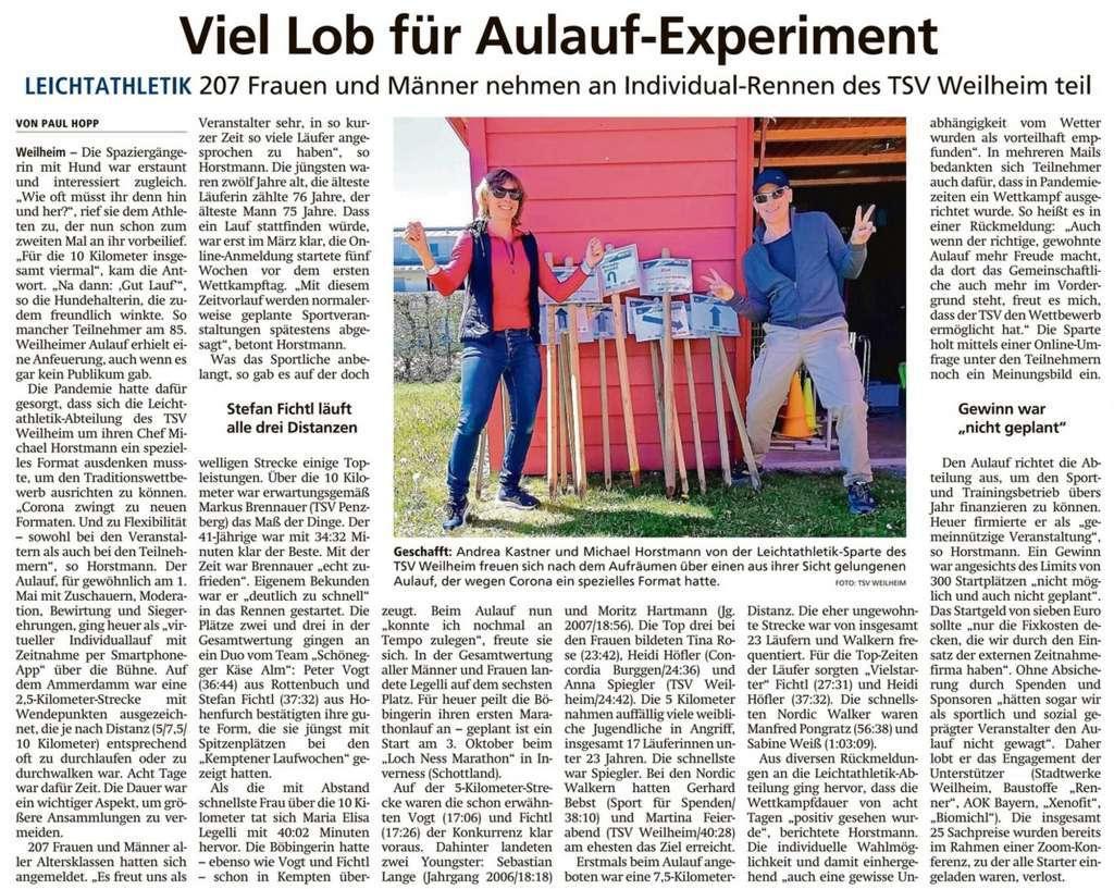2021-05-17 Tagblatt fm