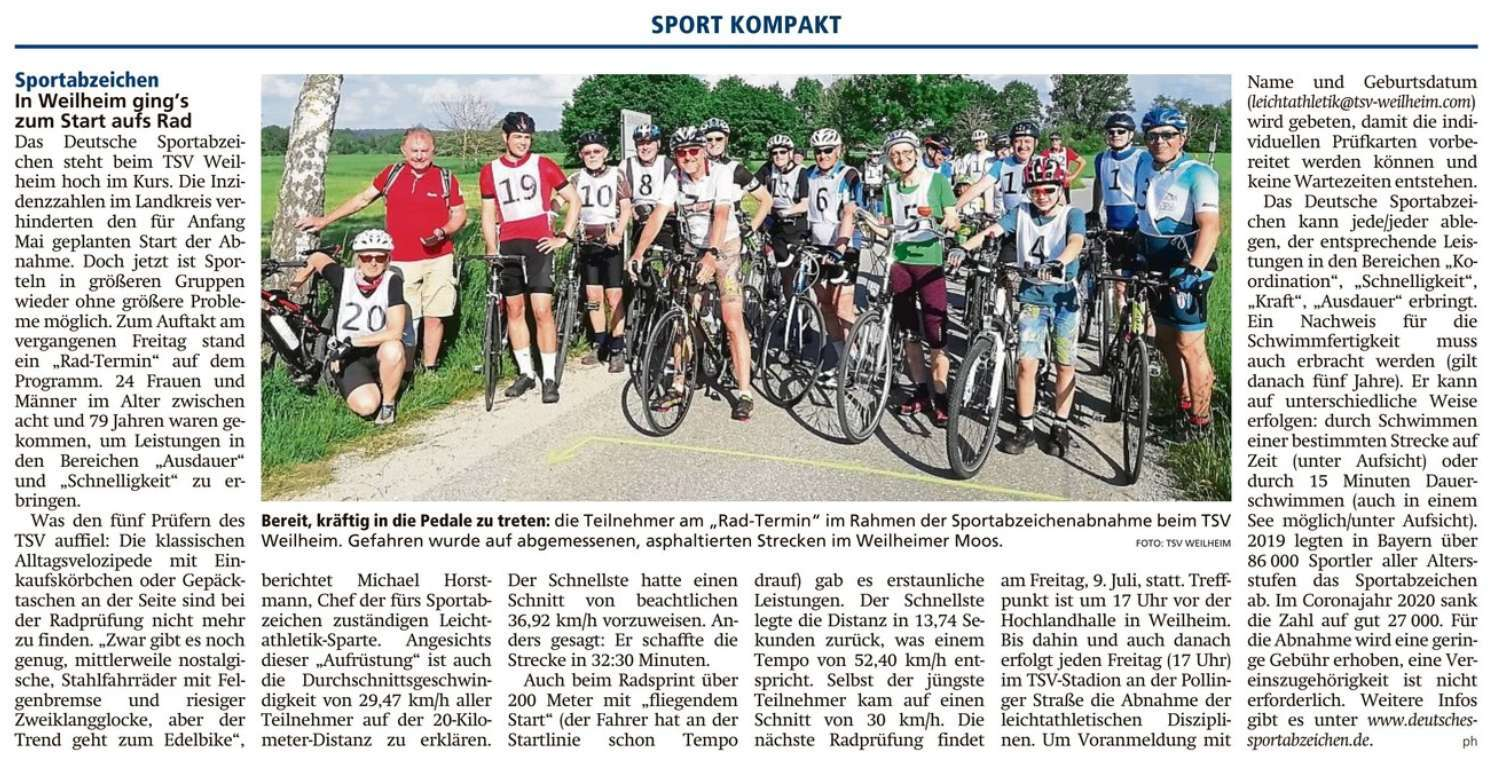 2021-06-17 Tagblatt fm