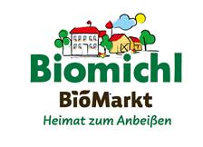 Biomichl Logo